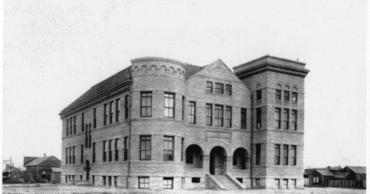 The School House Rocks